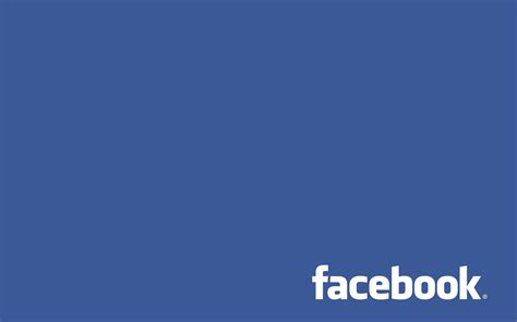 facebook themes color facebook inc nasdaq fb is thinking of adding music