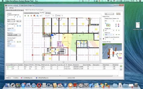 home design for mac os x design software for mac os x home design ideas
