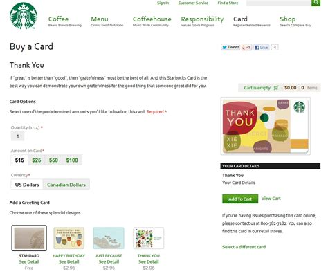 Do Target Gift Cards Work At Starbucks - do you value good service on delta flights i do ren 233 s pointsren 233 s points