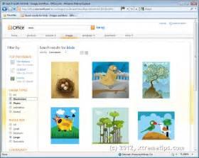 Microsoft Office Free Office Clipart Kostenlos Clipartsgram