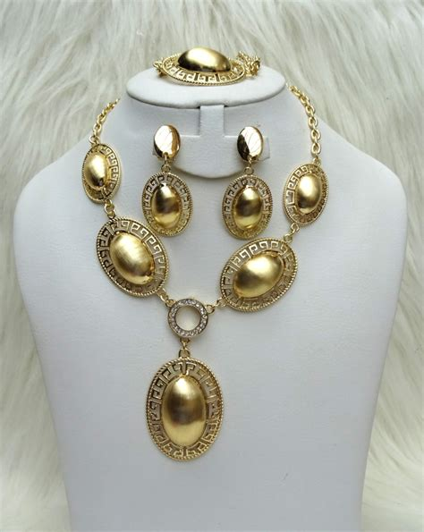 party dress design jewellery holder new design beautiful fashion party necklace earring