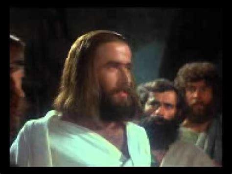 film yesus film tuhan yesus dalam bahasa mamasa pdt marlon mp4 youtube