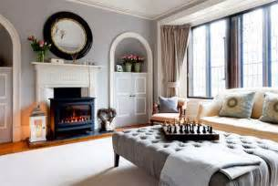 Home Decor Contemporary Style Compemporary Victorian House Decor Home Decorating Ideas