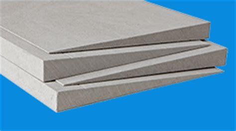 silikatplatten gegen schimmel sanierung bei konstruktiven d 228 mmtechnischen m 228 ngeln