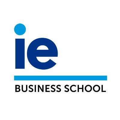 Mba Ie Business School by Ie Business School Iebusiness