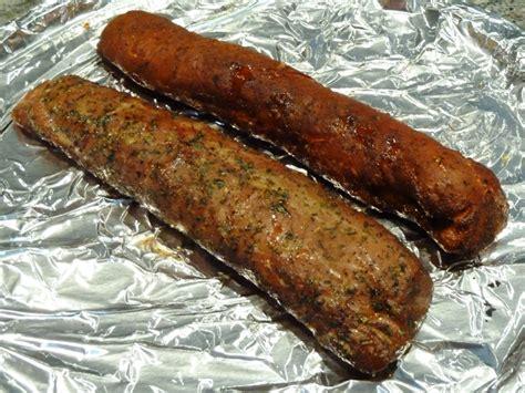 lucille s pork tenderloin rub lucille s bloody mary mix