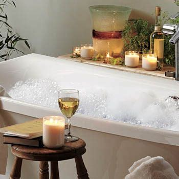 spa decorating ideas home design oye times