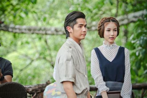 film love tott เล ฟเฮ ยวเฟ ยวต อด major cineplex รอบฉาย รอบหน ง จอง