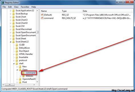 Open Excel Spreadsheet by Open Excel Spreadsheet In New Window For Each File Oscar