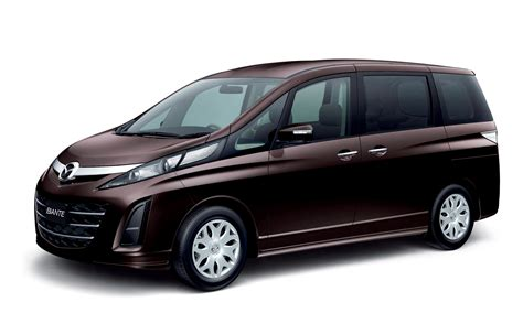 mazda car models and prices new mazda biante latest car price prices singapore
