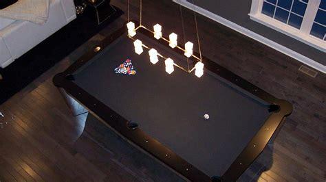Custom Billiard 2 custom pool table excalibur design handcrafted billiard table
