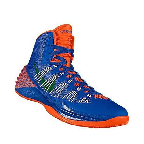 gator basketball shoes florida gators edit basketball shoes