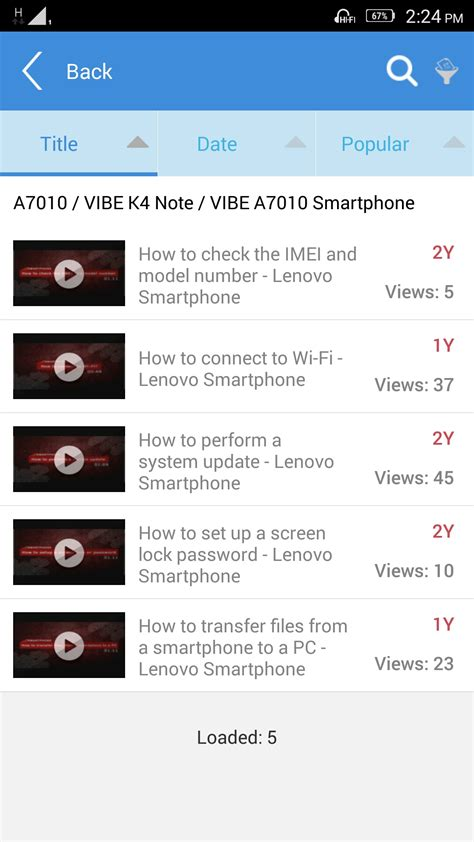 lenovo k4 note themes zip lenovo k4 note review vondroid community