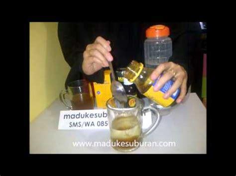 Termurah Madu Maag Al Maburoh cara konsumsi madu penyubur kandungan al maburoh pemesanan 08562765088
