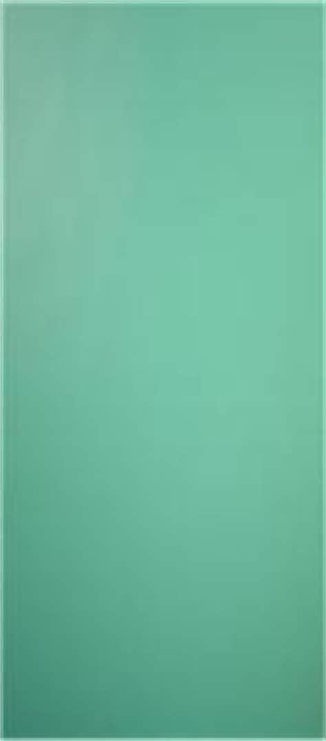 nitrocellulose lacquer aerosol spray paint seafoam green