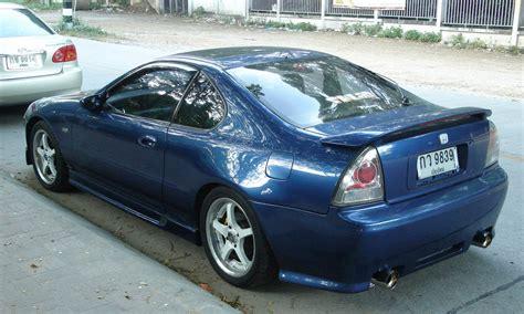 1995 honda prelude vtec for sale honda prelude review car universe