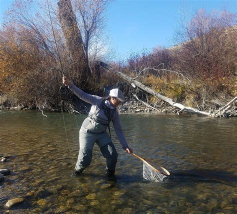 boating accident yellowstone river wrestling with shoulder season explore big sky