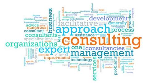 Consulting To Management management consulting steuerberatung