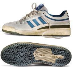 What Are Mba1s Vs Mba 2s by The Illusive Lendl Comp 2s In The Original Blue
