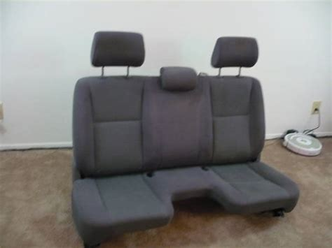 Bench Seats For Sale 301 Moved Permanently