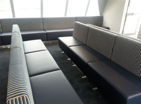 Commercial Banquette Seating by Booth Banquette Seating Solutions