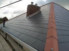 How To Roof Roofing How To The Best Roof Shingles Types Roof