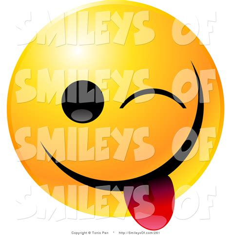 wink smiley face clip art newhairstylesformen2014 com winking smiley face clip art clipart panda free clipart