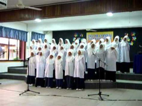 bicara berirama sk bukit tinggi klang 2013 melaka state level choral speaking competition 2012 doovi