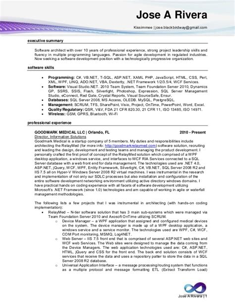 how to compile a resume resume template offers an array of field to compile a