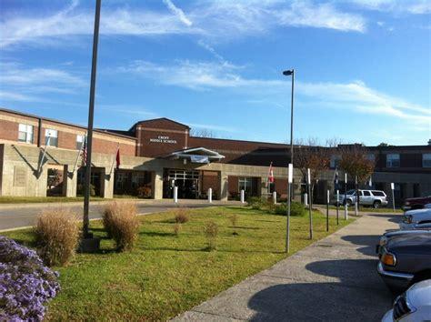 schools nashville tn croft middle school primary schools 482 elysian fields