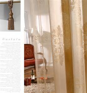 Ivory Sheer Curtains Jacquard Ivory Eyelet Curtains 1pair Sheer Curtain 1pair Ozcurtain Curtains Blockout