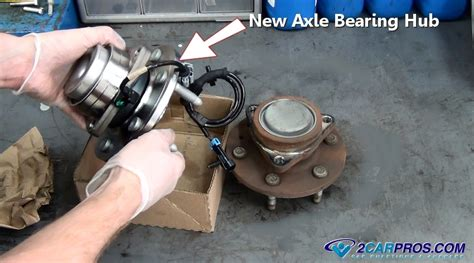 Brakes Go To Floor by Auto Repair Advice Guide Brake Pedal Goes To Floor