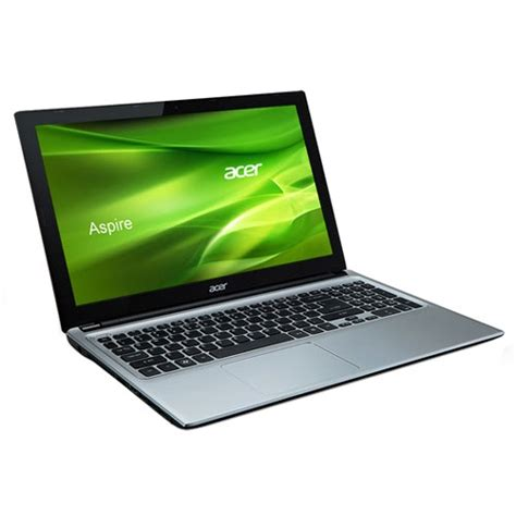 Laptop Acer Aspire V5 431 Series acer aspire v5 431 review tech reviews firstpost