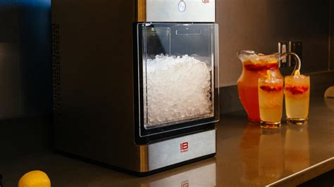 ge s firstbuild creates ideal nugget maker machine for