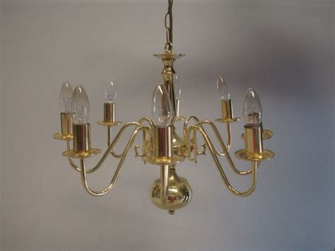 Marquee Chandeliers Marquee Lighting