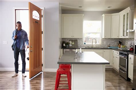 doors open toronto 2018 guide best places for an indoor home security 2018 guide