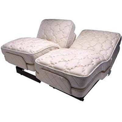 flex a bed flex a bed premier adjustable bed adjustable beds