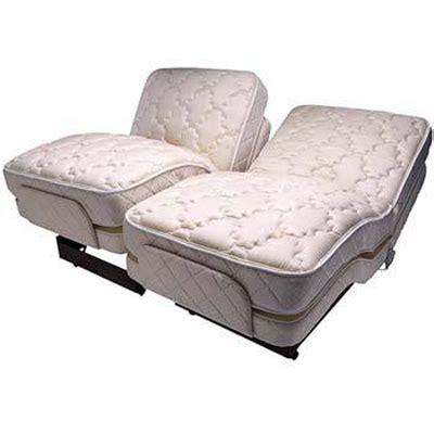 flex a bed premier adjustable bed adjustable beds