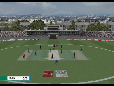 free pc ea games download full version xp ea cricket asia cup 2012 free download free pc game