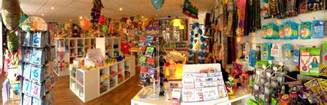 shop decorations uk supplies from the moon shop