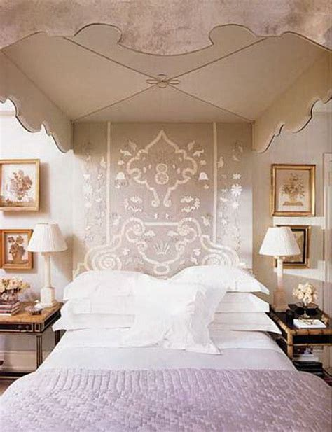 great headboard ideas great headboard ideas 28 images 39 great headboard