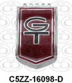 ford emblems ornaments 57 72 car list cg ford parts ford emblems ornaments 57 72 car list cg ford parts