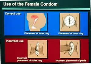 Sexfemale condoms with topic mantra ladies female condoms sampler