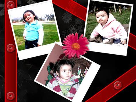 decorar varias fotos gratis marcos navidad gratis foto efectos para fotos online y