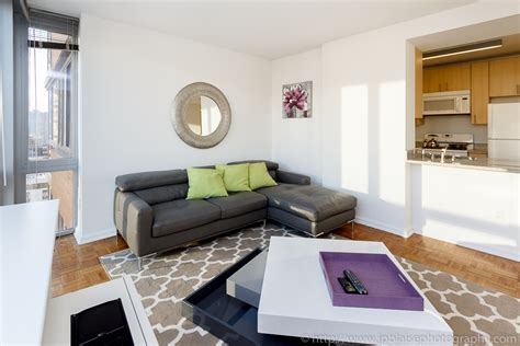 new york apartment photographer work of the day bright interior photographer work of the day modern two bedroom