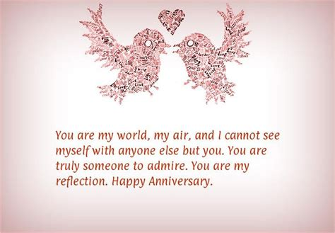 Wedding Anniversary Quotes For Myself by 70 Best Happy Anniversary Images On Happy