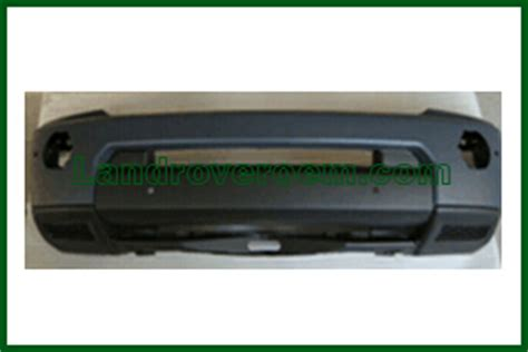 land rover wholesale parts land rover parts wholesaler land rover discovery 4 front