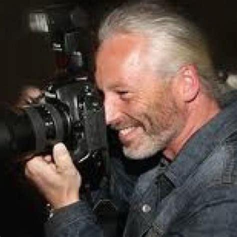 fotograf nagold fritsch fotograf atelier fritsch