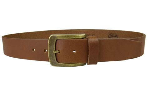 leather belt belt designs