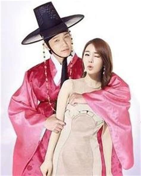 xem film queen in hyun s man kdrama queen in hyun s man on pinterest queens dramas